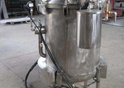 Автоклав 250 литра (1)