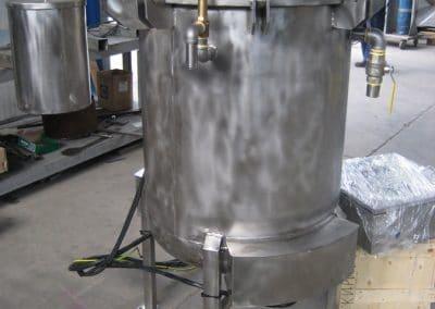 Автоклав 250 литра (2)