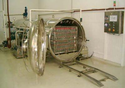 Avtoklav-horizontalen-za-sterilizaciq-1