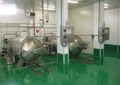 Avtoklav-horizontalen-za-sterilizaciq-2