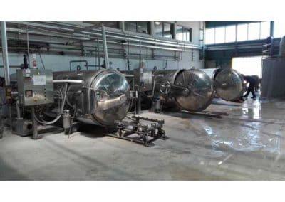 Avtoklav-horizontalen-za-sterilizaciq-3