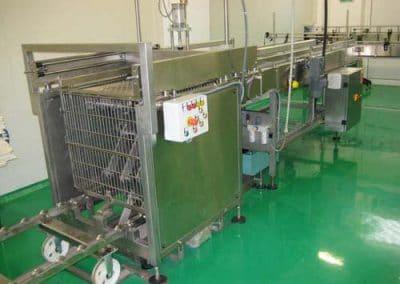 Avtoklav-horizontalen-za-sterilizaciq-4
