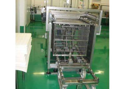Avtoklav-horizontalen-za-sterilizaciq-5