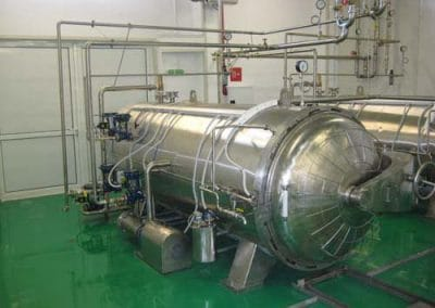 Avtoklav-horizontalen-za-sterilizaciq-7